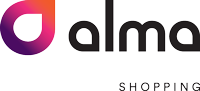 alma-shopping
