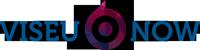 logo-viseu-now