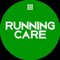 rw_running_care