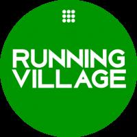 rw_running_village