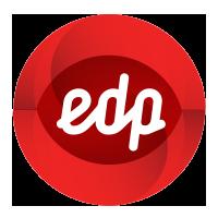 edp_todos
