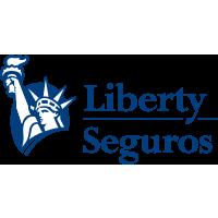 liberty_todas