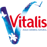 vitalis_todas