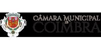 camara_coimbra