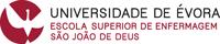 logo_esesjd