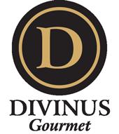 logotipo-divinus