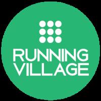 Running-Village-PNG