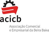 ACICB