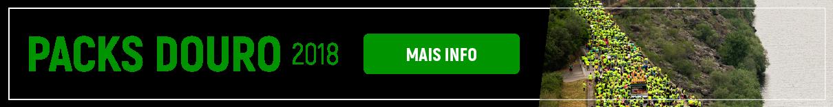 Packs Douro 2018