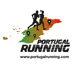 RW20-portugalRunning