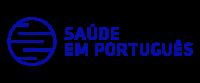 Novo_Logo_Assinatura00RGB