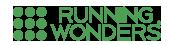 Running Wonders