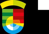 TurismoCentroPortugal_hrz_pos_rgb-1