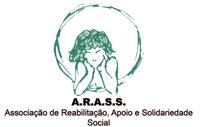 logo-arass