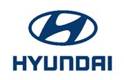 Hyundai_home