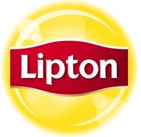 lipton_home2