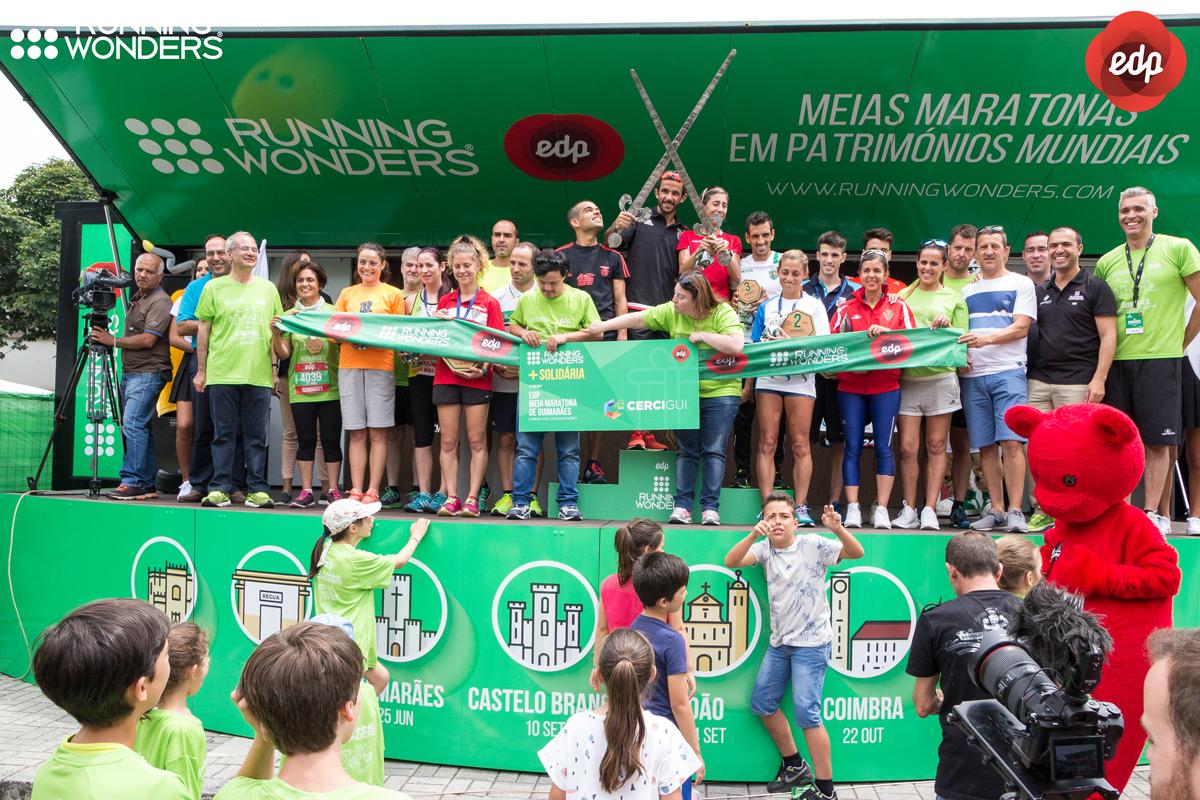 Guimarães_2017_1
