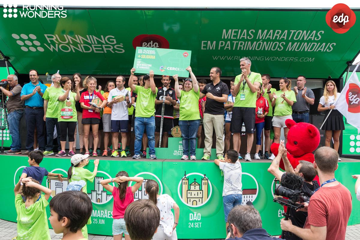 Guimarães_2017_2