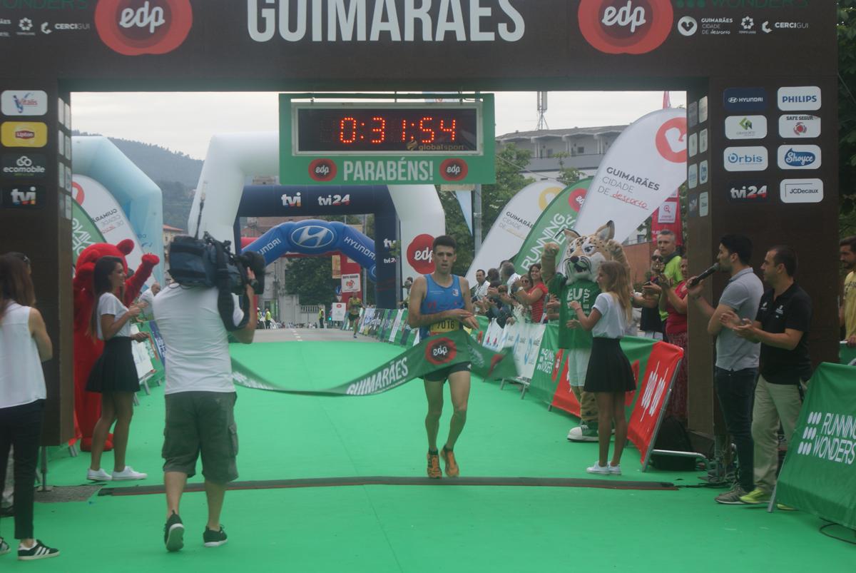 Guimarães_2017_26