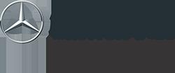 RW04-Logo-Nasamotor_preto