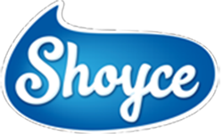 RW09-shoyce