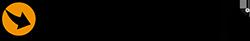 RW13-dreamMediaCORES