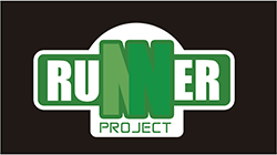 RW16-Runnner_Logo_Vectorial-copy