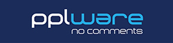 RW17-pplware-logo_logo-blue-bg