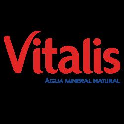 Vitalis-01-e1576798518736