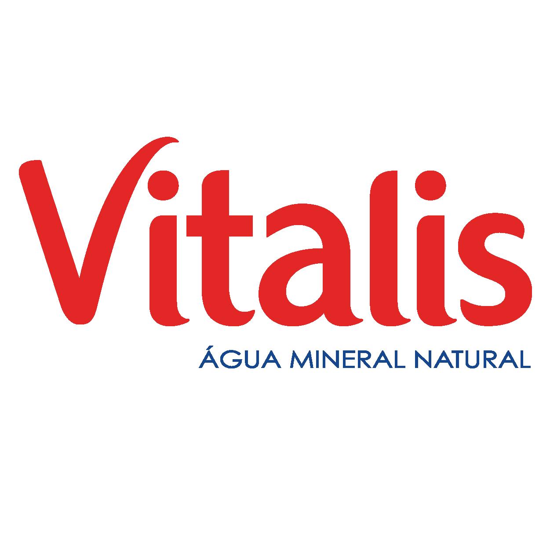 Vitalis-01