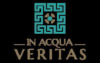 InAcquaVeritas-01