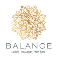 LogoBalance